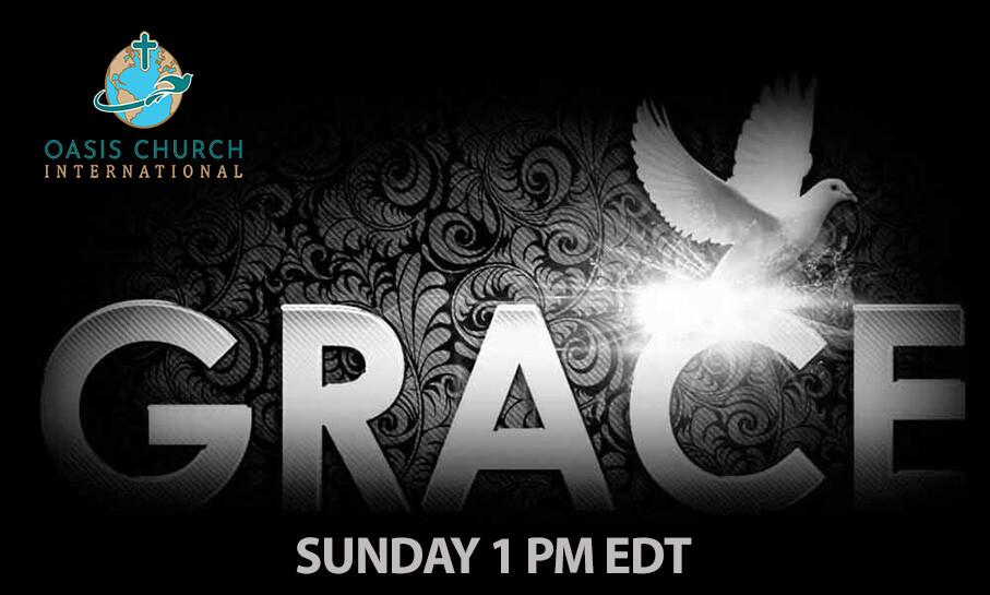 Livestream - Sunday Worship Celebration